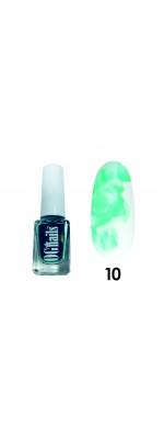 WaterColour #10