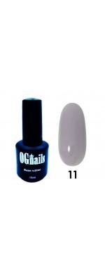 Сolor base rubber #11